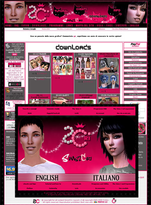 Layout 3 Grafica 2008